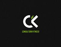 CK Consultoria Fitness e Esportiva