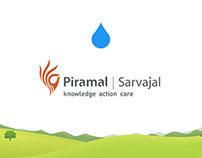 Piramal Sarvajal