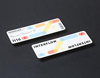 Interflow Design Conference