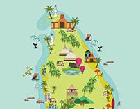 Vacay _ Cosmopolitan Sri Lanka