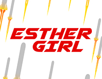 Esther Girl