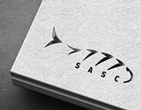 SASC Branding Project