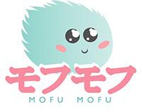 MOFUMOFU