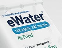 eWater
