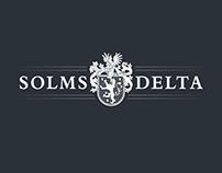 Solms Delta - Heritage Range