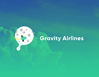 Gravity Airlines