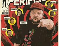 Campanha Quilombo Periférico 2020 _ Alex Barcellos