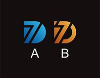 Logo Design branding 2019