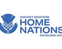 Scottish Women's Masters Hockey