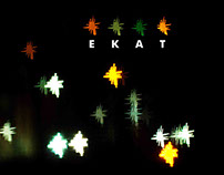 Photography - E K A T