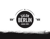 SALÓN BERLIN