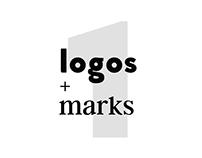 selected logos I