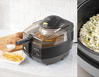 Five Things To Notice Before Buying A Multi Cooker