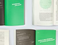 textbook for economics students