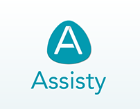Assisty.tn