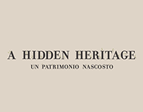 A hidden heritage - Natural History Museum