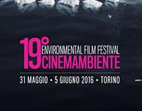 Cinemambiente 2016