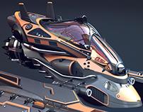 Speedster_01
