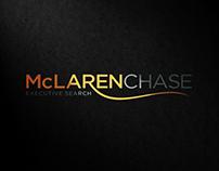McLaren Chase