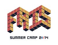 FAIS Summer Camp 2014