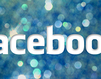 Facebook Cover  images for various Clients