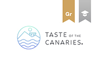Taste of the Canaries