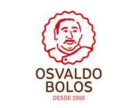 Osvaldo Bolos