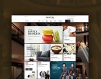 E-land Retail