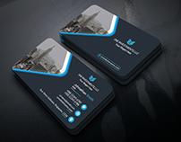 Business Card Bundle-1