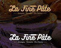 La Fine Pâte l Fine Pâtisserie