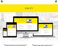 Kulzy.com 2016