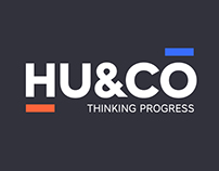 HU&CO