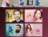 Karam Cosmetics