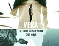 Vera_ Io, Virginia e il lupo_ videoclip
