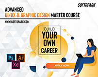 Best Graphic Design Course in Bangladesh