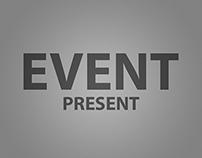 Event Present