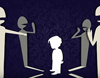 The Speech Animation video