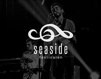 Seaside – Music Festival