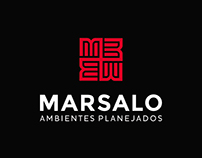 MARSALO