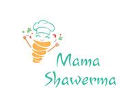 Logo Design for LA Eatery