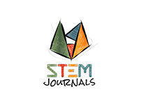 STEM Journal Branding
