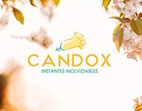 Candox