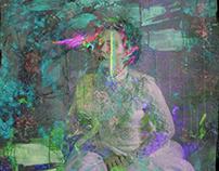 8/16 Artworks