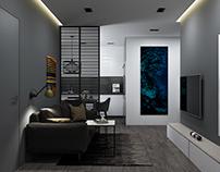 Studio_grey_inspiration