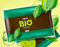 Zibag Bio