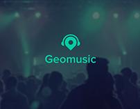 Geomusic