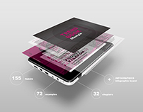 Trendbooks for ING Silesian Bank