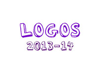 Logos (2013-2014.)
