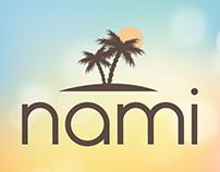 Campaña Hola Verano de NAMI