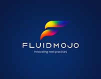 Fluid mojo